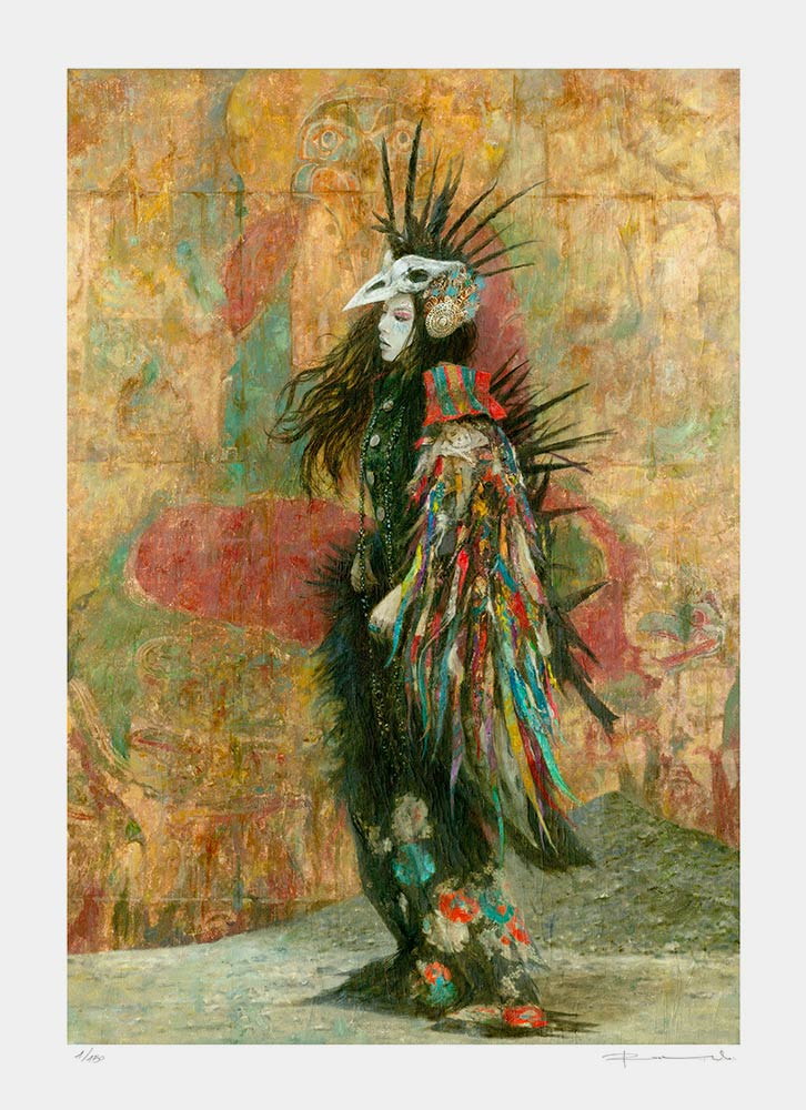 RIPPED_COLOURS_LIMITED_EDITIONS_ROMULO_ROYO_LABERINTO_GRIS